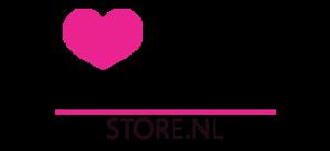 Huidtherapiestore.nl |